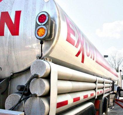Le Tchad poursuit Exxon dans un contentieux douanier