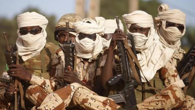 Boko Haram compte ses morts