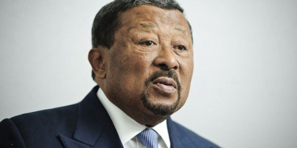 Gabon : une élection présidentielle truquée ?