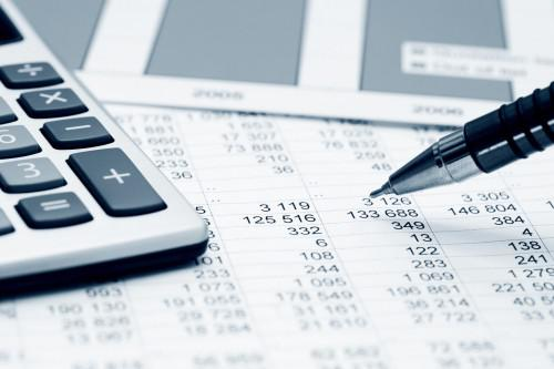 Emprunt obligataire :  le Cameroun récolte 165 milliards de FCFA