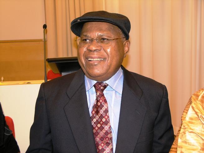 Meeting test pour l'opposition et le pouvoir en RDC