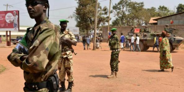Tchad : cinq morts à N'Djamena dans des affrontements ethniques