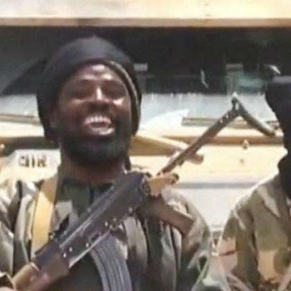 Aboubakar Shekau: bientôt échec et mat ?