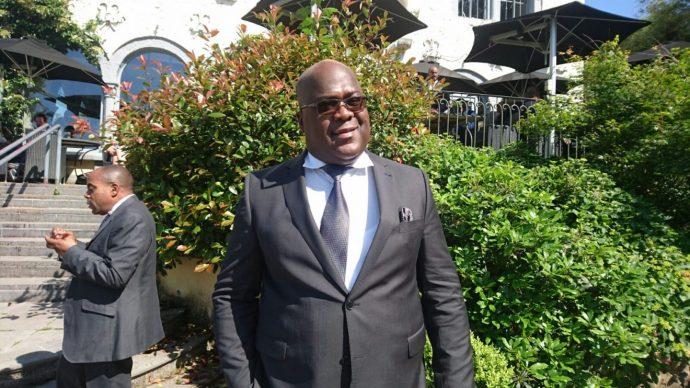 RDC : un gouvernement de transition mais toujours pas de Premier ministre