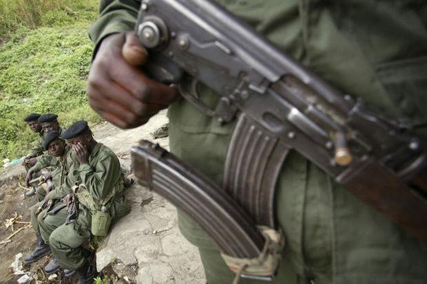Massacres dans le Kasaï : l'Etat accepte finalement d'ouvrir une enquête