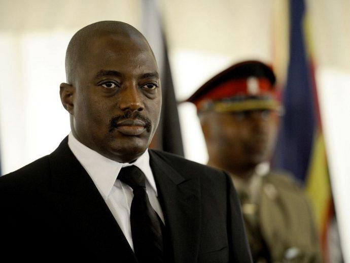 Nouvelles sanctions de l'UE contre la RDC ?