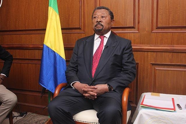 Le dialogue politique gabonais débutera le 28 mars