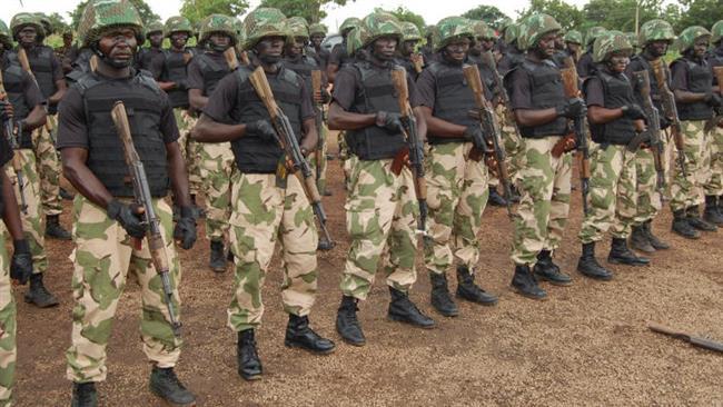 Boko Haram dans le viseur de l'ONU