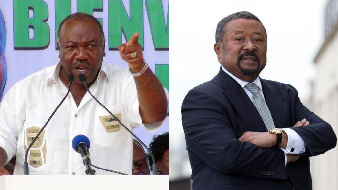 Gabon : ouverture du dialogue politique, sans Jean Ping