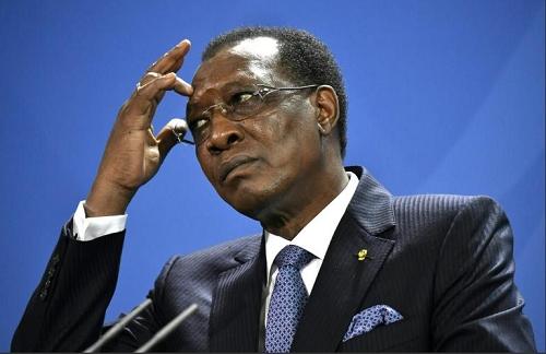 Tchad : 69 étudiants condamnés pour outrage à l'autorité