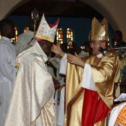 Le clergé catholique camerounais pris pour cible ?