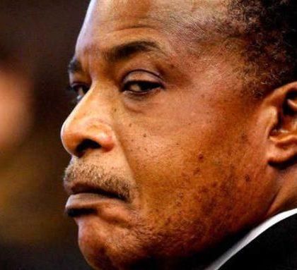 La fille et le gendre de Denis Sassou-Nguesso mis en examen dans l'affaire des « biens mal acquis »