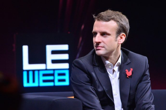 Macron ou le mépris des Africains ?