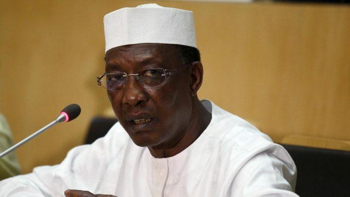 Tchad : vers une « quatrième République » ?