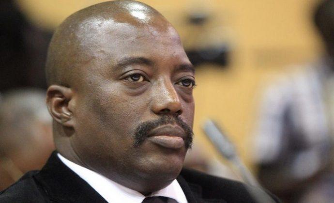 RDC : Kabila chercherait à exfiltrer sa fortune