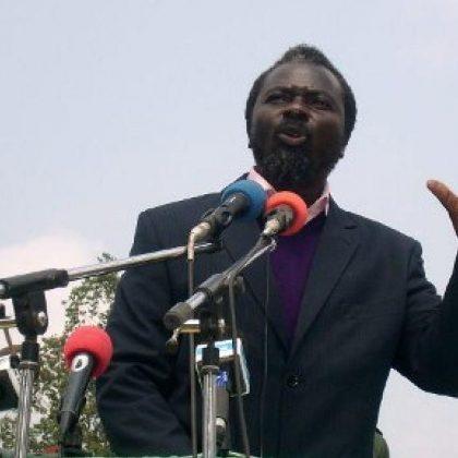 Congo-Brazzaville : une volonté d'apaisement dans le Pool