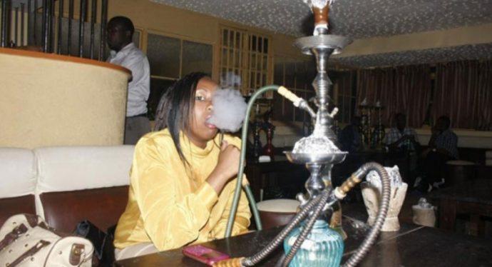 La chicha interdite au Rwanda