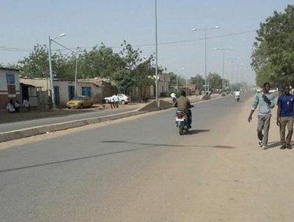 Tchad : « grève générale » contre l'austérité