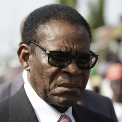 Guinée Equatoriale : Le parquet requiert la peine de mort contre 147 opposants