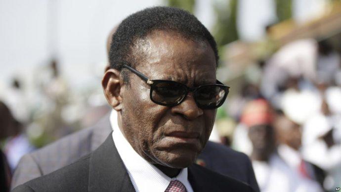 La Guinée équatoriale trouve son nouveau gouvernement