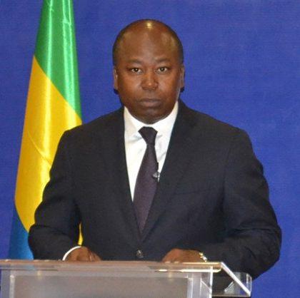 Gabon vers une réduction du nombre de sénateurs