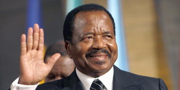 Cameroun : renouveau du Conseil constitutionnel