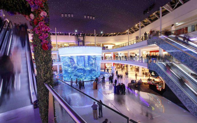 Cameron : Actis annonce la construction du « Douala Grand Mail & Business Park »