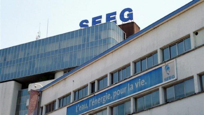Gabon : une filiale de Veolia réquisitionnée par le gouvernement