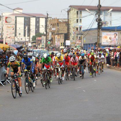 Annulation surprise du Tour du Cameroun