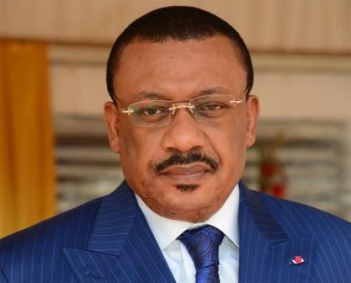 Cameroun : arrestation de Basile Atangana Kouna après trois jours de cavale