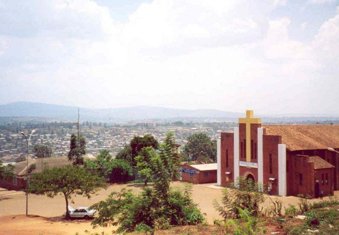 Paul Kagamé en croisade contre le fait religieux ?