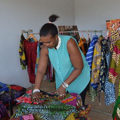 Vers une guerre commerciale entre Kigali et Washington ?