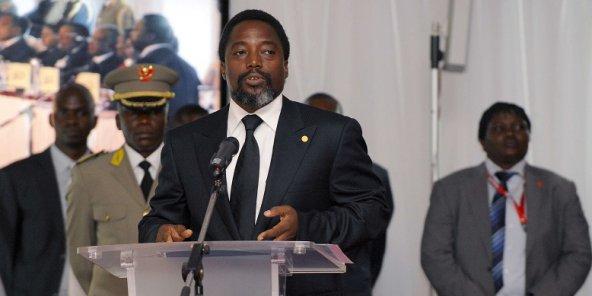 En RDC, élections sur fond de tensions