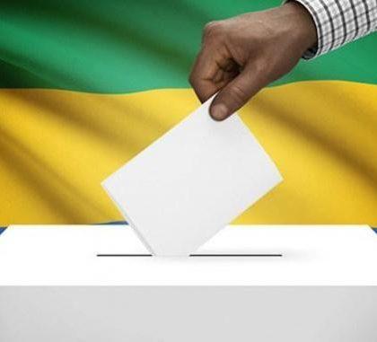 Gabon : législatives sur terrain miné