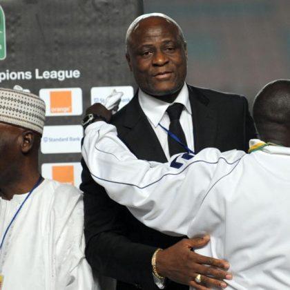 RDC : 4 responsables du football congolais entendus pour détournement de fonds