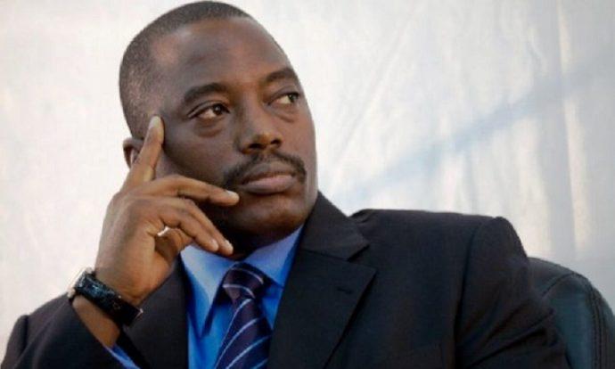 RDC : l'épiscopat s'oppose aux appels en faveur d'un troisième mandat du président Joseph Kabila