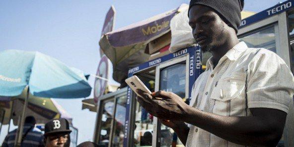 Vers une baisse des tarifs des réseaux mobiles en Afrique centrale