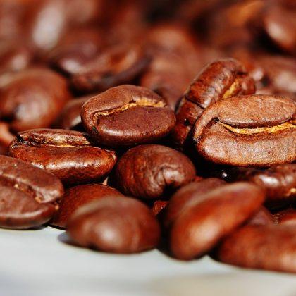 Cameroun : la filière café poursuit son déclin