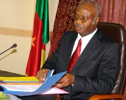 Cameroun : Plan d'urgence dans les régions anglophones
