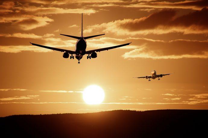 L'aéroport d'Orly plébiscité par les voyageurs