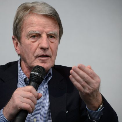 Génocide rwandais : les vérités de Bernard Kouchner