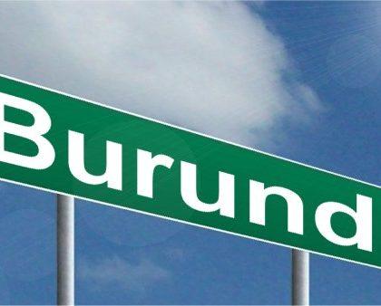 Libération surprise de quatre Français détenus au Burundi