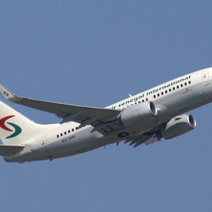 Air Sénégal trébuche, son directeur adjoint pointé du doigt