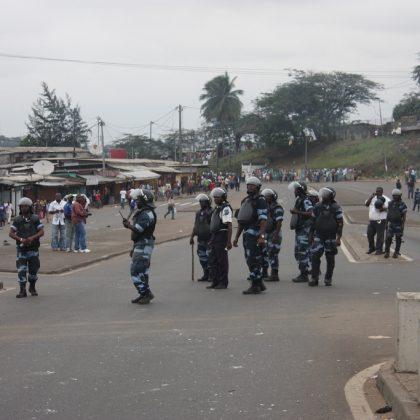 Gabon : enfin un calendrier pour les législatives !