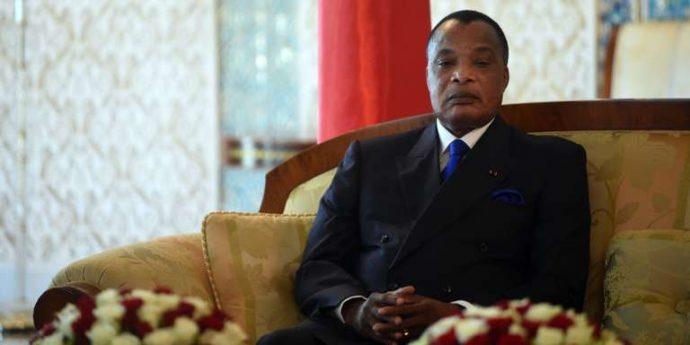 Le Congo lance sa haute autorité de lutte contre la corruption
