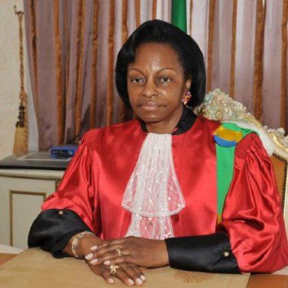 Vers une caution de contestation électorale au Gabon ?