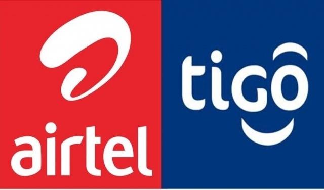 Tchad : Airtel et Tigo appelés à la barre
