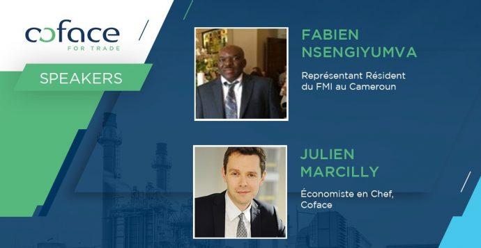 Cameroun : 1ère édition du Colloque Risques Pays en Afrique centrale