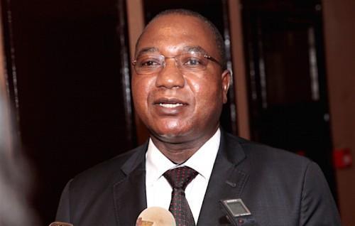 Cameroun : 6 milliards de FCFA investis dans la bauxite