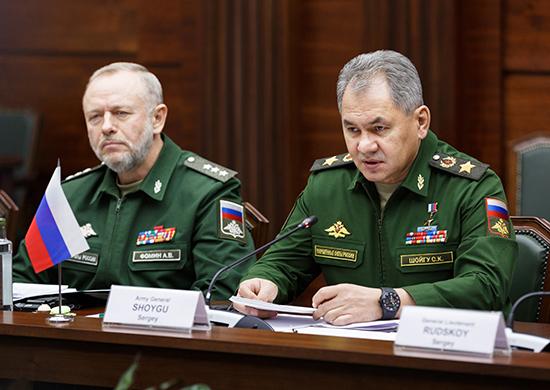 La Centrafrique passe à l'heure russe